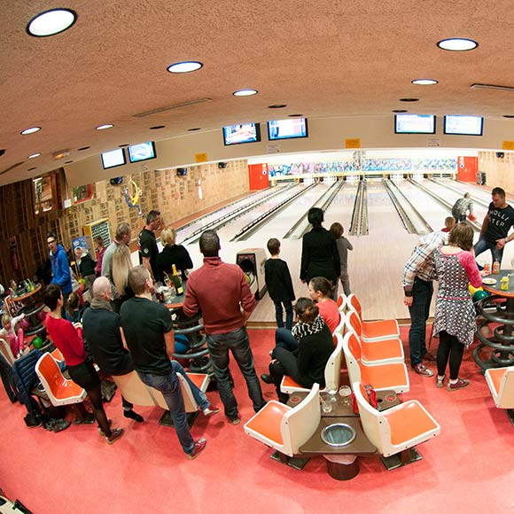 diaporama-groupes-soiree-bowling-02.jpg