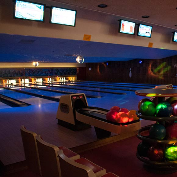 diaporama-groupes-soiree-bowling-04.jpg