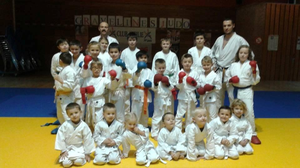 karate club gravelinois.jpg