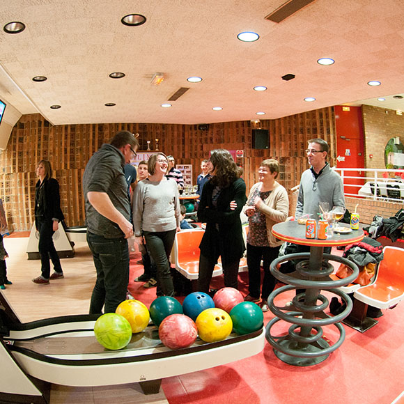 diaporama-groupes-soiree-bowling-01.jpg