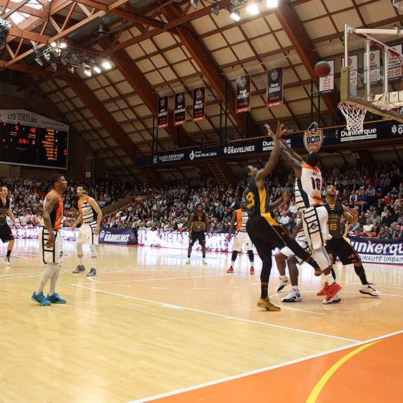 sportica-evenements-sportifs-basketball.jpg