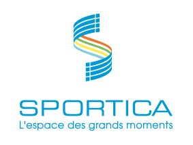 Sportica vid os for Sportica piscine