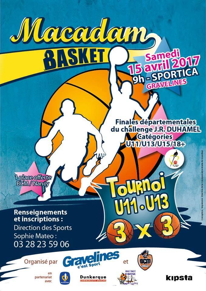Sportica ev nements for Piscine sportica